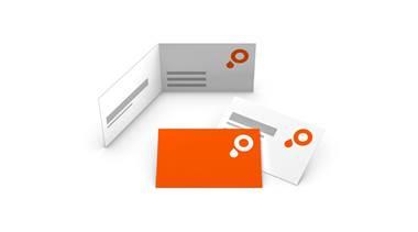 Online Druckerei Wir Drucken Online Für Ihr Business