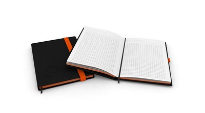 Produktbild Notebook-design