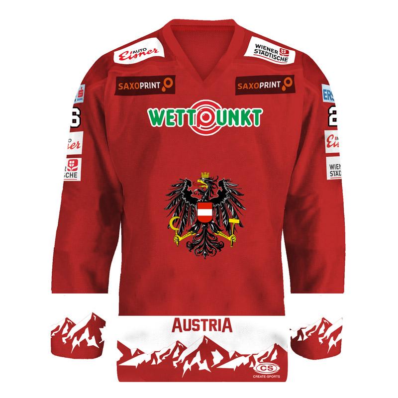 saxoprint gutschein österreich