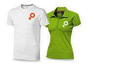 Shirts und Poloshirts
